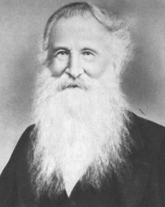 Henry-Bilton-re Claremont