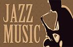 jazz-1-052314-akp