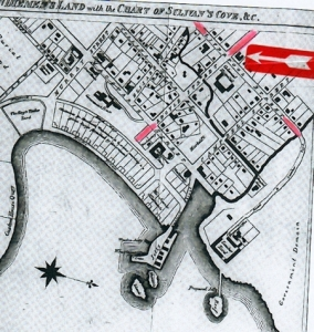 180_TN.IMAGE3 1832 hobart