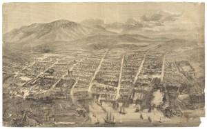 _Hobart_Town____A_C__Cooke__delt