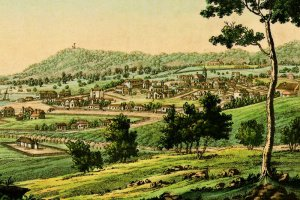 HobartTown1821closeup2-tasfamily.net.auschafferi