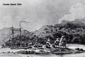 Ocean&LNHunterIs1804img141  Hunter island 1804