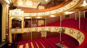 Theatre-Royal-67902