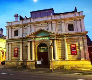 Theatre-Royal-Hobart