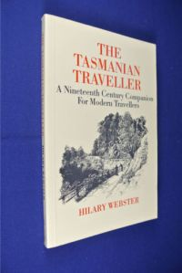 The Tasmanian Traveller