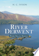Ivison River Derwent