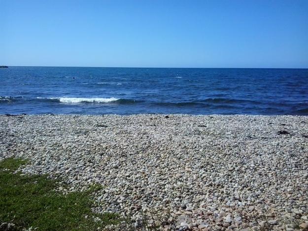 Bass Strait Dpt.jpg