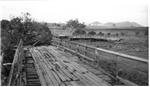 Dunrobin 1952