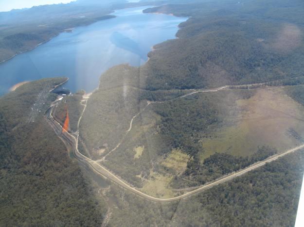 IMG_3876Clark Dam