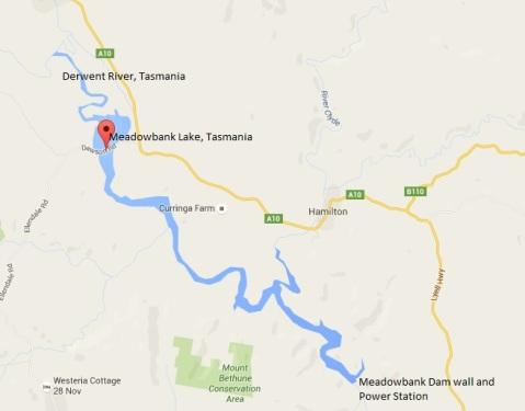 Meadowbank Lake map.jpg