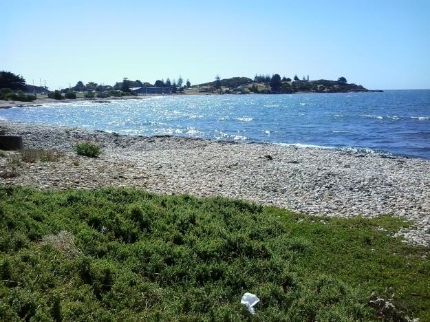 Mersey Bluff Devonport Nov2015.jpg