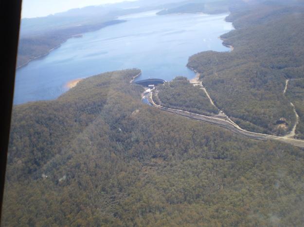 PA280110Clark Dam.JPG