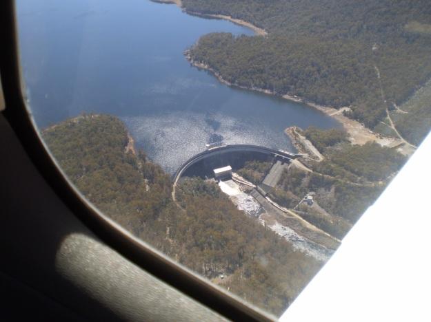 PA280111Clark Dam.JPG