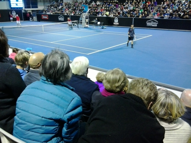 2015-12-18 20.43.38 Sam Groth in red and Lleyton Hewitt in black.jpg