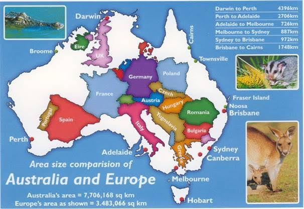 Map of Aust with Europe over it.jpg