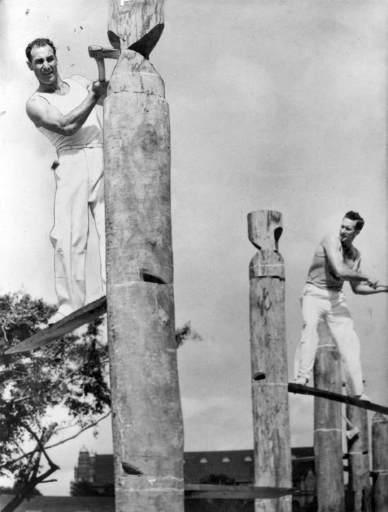 Queensland_State_Archives_5507_Tree_felling_contest_at_the_Royal_National_Show_Brisbane_c_1958 (1).png