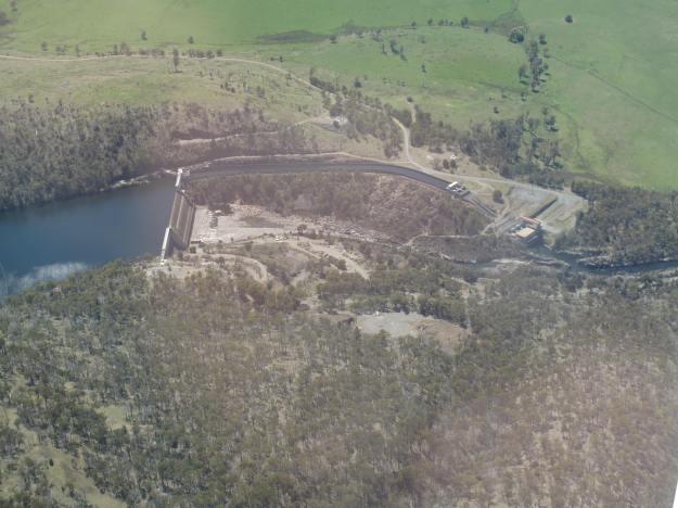 IMG_3889Catagunya dam.JPG