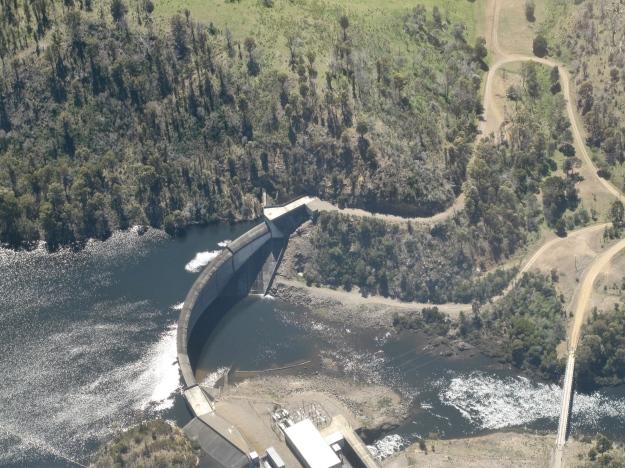IMG_3893Repulse Dam.JPG