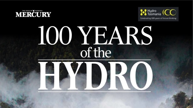 100 yrs of Hydro Mercury newspaper cover.jpg