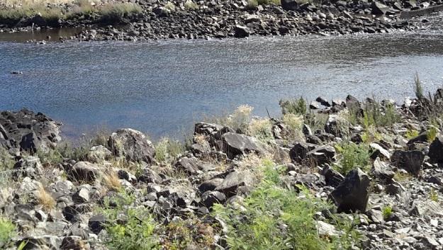 Below Lake Repulse Dam.jpg