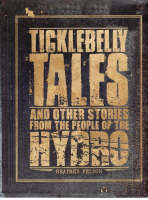 Cover Ticklebelly Tales - Hydro.jpg