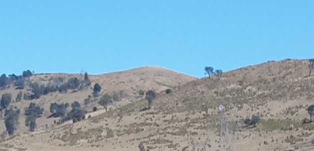 Hills in the distance.jpg