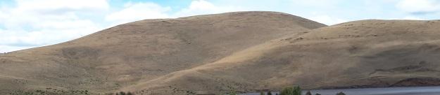 Hills near Ski club.jpg