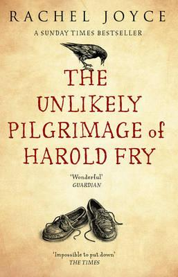 The Unlikely Pilgirmage of Harold Fry cover.jpg
