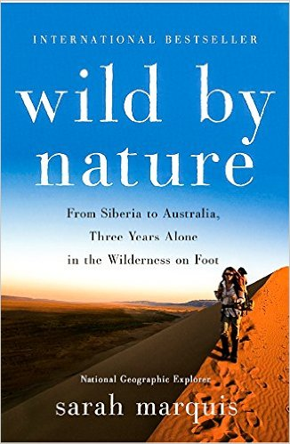 Cover for sarah marquis book Wild by Nature.jpg