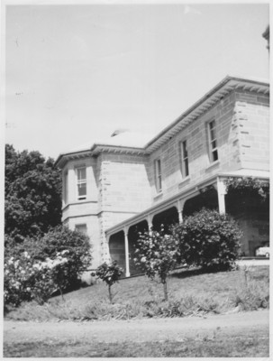 Glenelg House Gretna.jpg