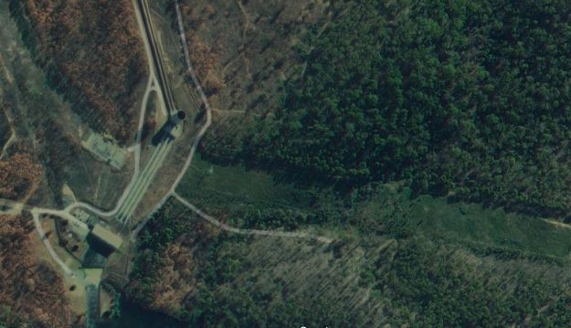 Google Earth view of WPS and surge tank.JPG