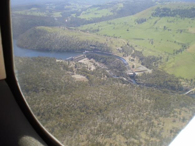 PA280090Catagunya Dam.JPG